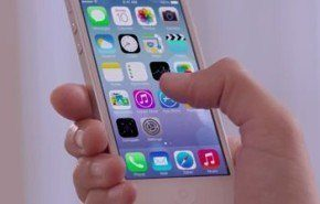 Descargar aplicaciones para el iPhone 3, iPhone 4 y 4S, iPhone 5, 5S, iPhone 6 y 6 Plus