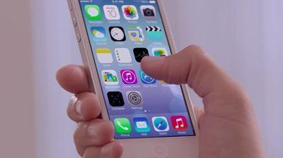 descargar-aplicaciones-para-el-iphone-3-iphone-4-4s-iphone-5-5s