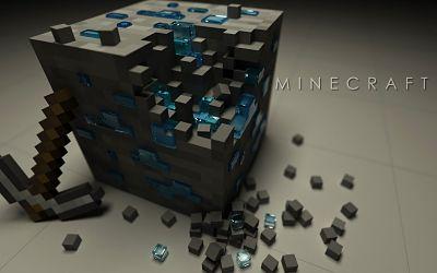 descargar-minecraft-gratis-de-que-trata-tematica