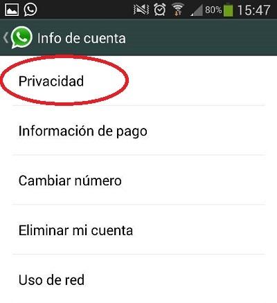 ocultar-la-ultima-conexion-perfil-y-estado-de-whatsapp-en-telefonos-android-paso-a-paso-pulsar-privacidad