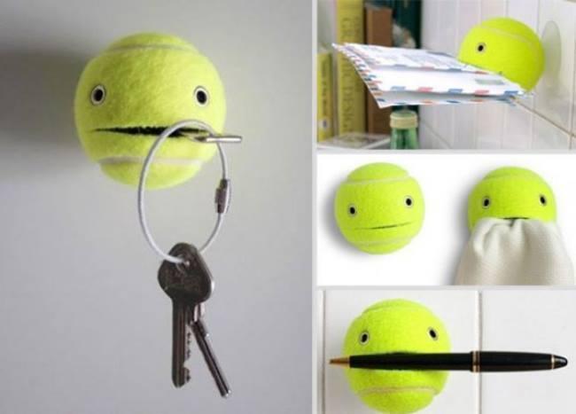 10-soluciones-inventos-cotidianas-que-cambiaran-tu-vida-colgador-de-llaves-llavero-sujetador