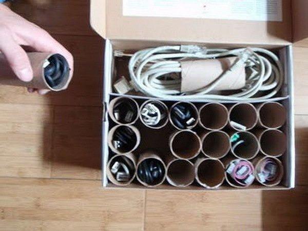 10-soluciones-inventos-cotidianas-que-cambiaran-tu-vida-enrollar-cables