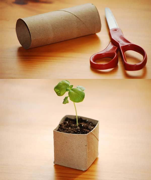 10-soluciones-inventos-cotidianas-que-cambiaran-tu-vida-macetero-carton