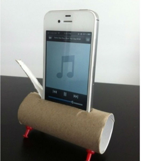 10-soluciones-inventos-cotidianas-que-cambiaran-tu-vida-soporte-iphone