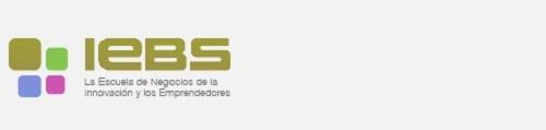 Curso-Gratis-SEO-SEM-para-principiantes-en-2014-IEBS