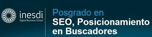 Curso-Gratis-SEO-SEM-para-principiantes-en-2014-INESDI