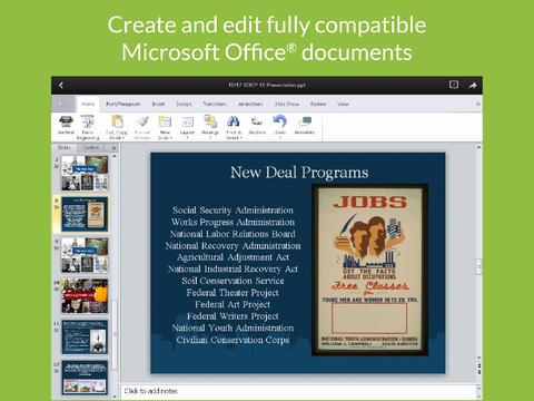 descargar-alternativas-gratis-a-microsoft-office-para-ipad-ipad-mini-y-ipad-air-CloudOn