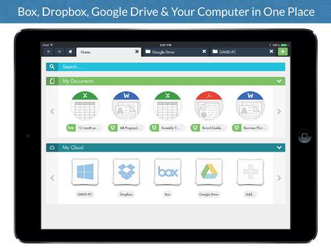 descargar-alternativas-gratis-a-microsoft-office-para-ipad-ipad-mini-y-ipad-air-hopto