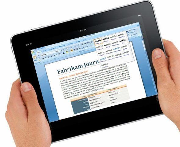 descargar-alternativas-gratis-a-microsoft-office-para-ipad-ipad-mini-y-ipad-air