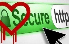 Cómo saber si HeartBleed ha afectado a tu página web favorita