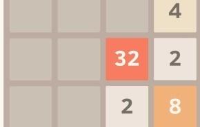 """Todos los trucos para pasarse el juego """"2048"""""""