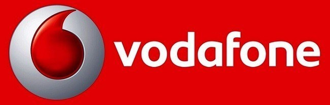 iPhone-6-Precio-Vodafone