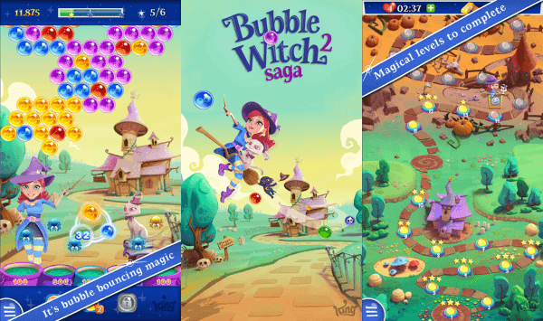 bubble-witch-2-saga-android