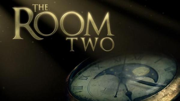como-descargar-the-room-two-gratis-para-android