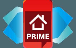 Descargar Gratis Nova Launcher Prime para Android