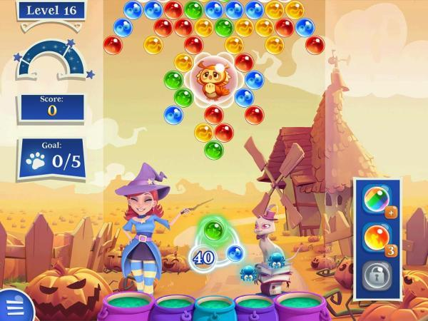 trucos-bubble-witch-2-saga-android-nivel-10-al-20
