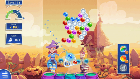 trucos-bubble-witch-2-saga-android-nivel-20-al-30
