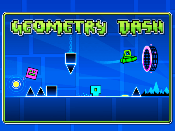 trucos-geometry-dash-lite-android-descargar-gratis