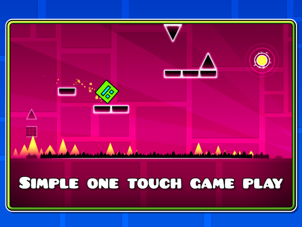 trucos-geometry-dash-lite-para-android-como-jugar-a-Geometry-Dash-Lite