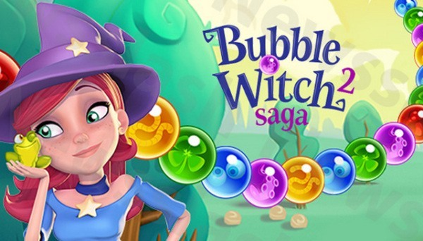 trucos-para-bubble-witch-2-saga-android
