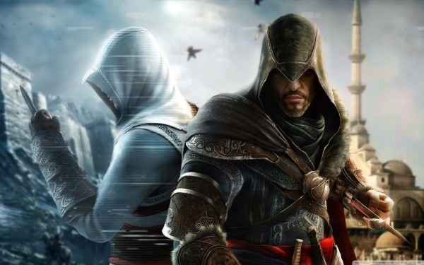 assassins-creed-revelations-para-android