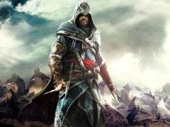 Descargar gratis Assassin's Creed Revelations para Android