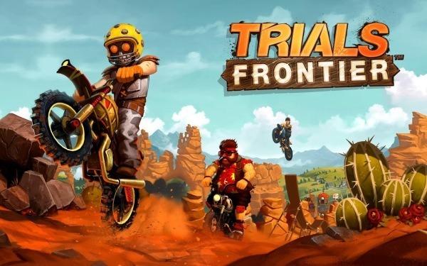 trucos-de-trials-frontier-para-android