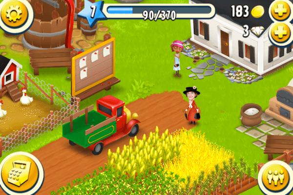 trucos-hay-day-para-android-cultivar-trigo