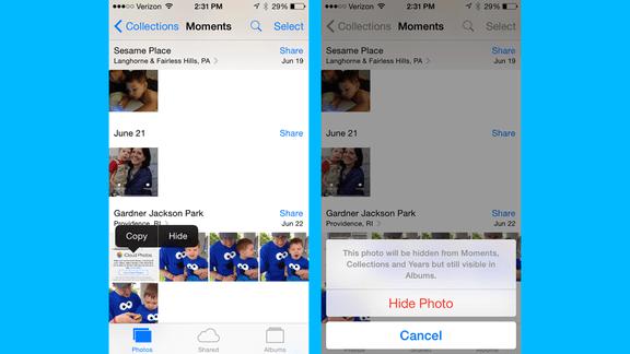 5-consejos-para-aprender-a-usar-las-mejoras-del-ios-8-de-apple-para-iphone-y-ipad-ocultar-las-fotos