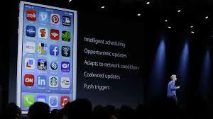 5-consejos-para-aprender-a-usar-las-mejoras-del-ios-8-de-apple