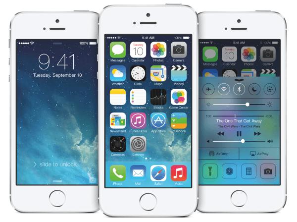 5-consejos-para-aprender-a-usar-mejoras-del-ios-8-de-apple-para-iphone-y-ipad