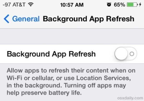 adios-a-app-refresh