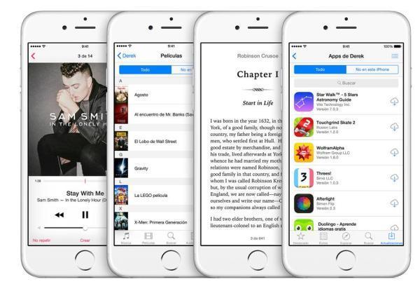 como-compartir-aplicaciones-compradas-con-mi-familia-en-ios-8