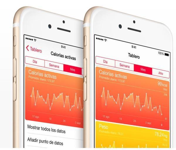 como-funciona-aplicacion-salud-de-apple-en-ios-8