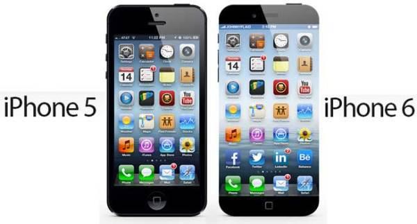 como-hacer-una-copia-de-seguridad-desde-nuestro-iphone