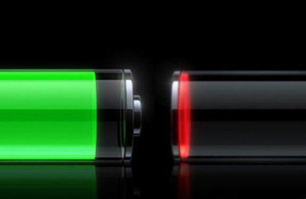 como-mejorar-los-problemas-con-la-duracion-de-la-bateria-en-ios-8-con-estos-consejos