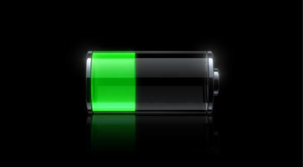 como-mejorar-problemas-con-la-duracion-de-la-bateria-en-ios-8-con-estos-8-consejos