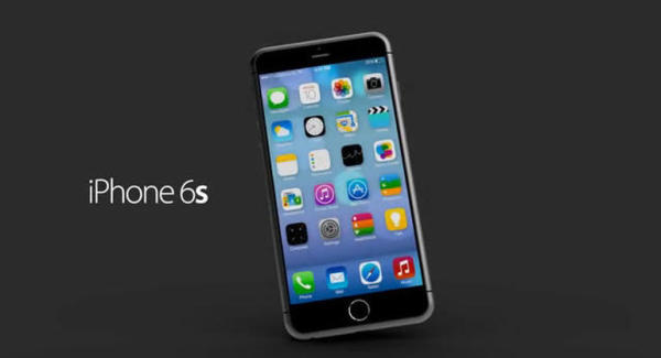 como-migrar-todos-los-archivos-desde-un-iphone-antiguo-al-nuevo-iphone-6-modelo-iphone-6s