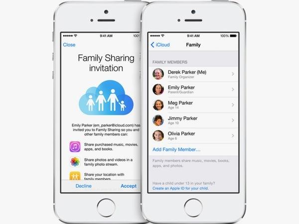 compartir-las-aplicaciones-compradas-con-mi-familia-en-ios-8