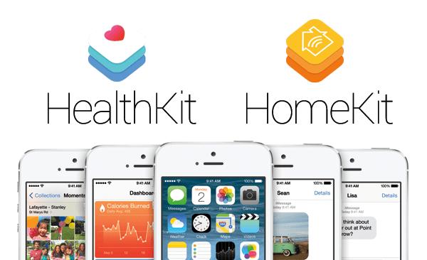 las-15-nuevas-funciones-de-ios-8-de-apple-para-iphone-healthkit-homekit