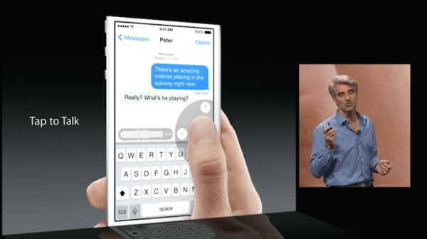 las-15-nuevas-funciones-de-ios-8-de-apple-para-iphone-tap-to-talk