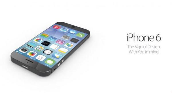 migrar-todos-los-archivos-desde-un-iphone-antiguo-al-nuevo-iphone-6
