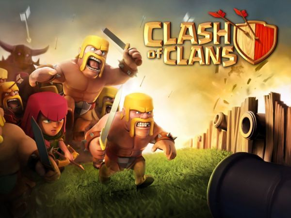 trucos-clash-of-clans-para-android