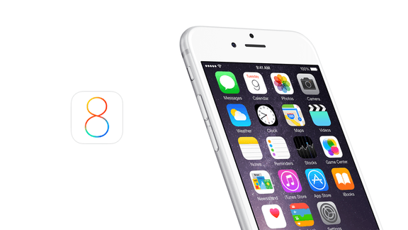 trucos-ios-8-de-apple-para-iphone-e-ipad
