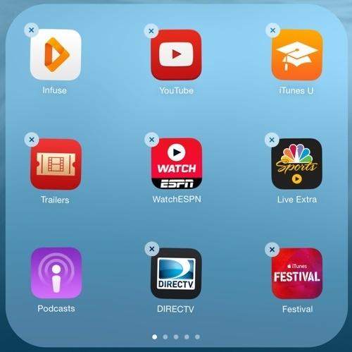 un-monton-de-aplicaciones-preinstaladas