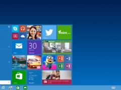 Descargar windows 10 concept español