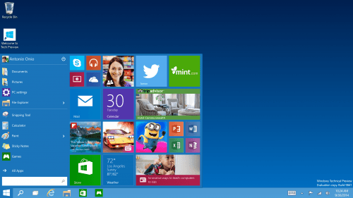 como-descargar-windows-10-concept-espanol