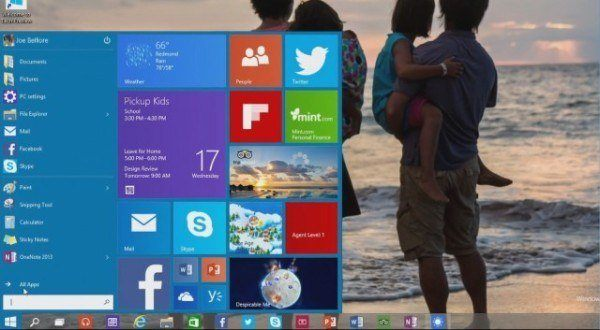 como-descargar-windows-10-gratis-en-espanol
