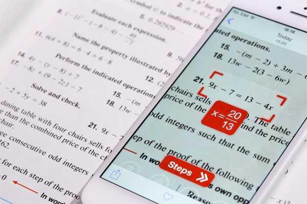 descargar-photomath-aplicacion-que-resuelve-problemas-de-matematicas