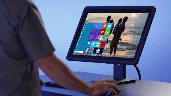 descargar-windows-10-gratis-en-español